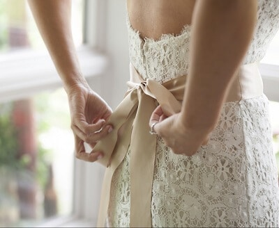 bridalcleaning_silverservices_bridal