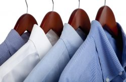 mens-business-shirts